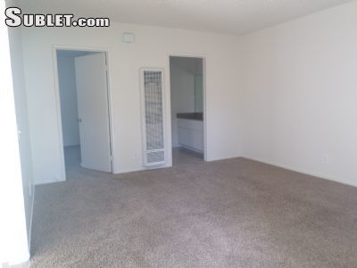 One Bedroom In Mid City San Diego