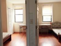 $1,325 / Month Apartment For Rent