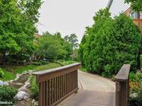 $2,015 / Month Apartment For Rent: Hawthorne - Brook Run Apartments And Townhomes ...