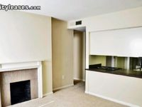$1,820 / Month Apartment For Rent