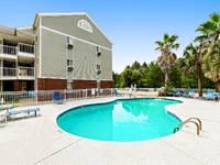 $1,125 / Month Apartment For Rent: Studio Suite (Large) - Siegel Select - Gautier ...