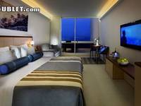 $278 / Night Apartment For Rent