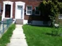 $1,100 / Month Apartment For Rent