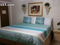 $2,014 / Month Apartment For Rent: Studio Bedroom In Pinellas (St. Petersburg)