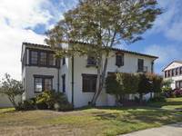 $12,000 / Month Apartment For Rent: Fort Mason! One Of A Kind, 4 Bed, 3 Bath Home F...