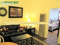 $995 / Month Apartment For Rent