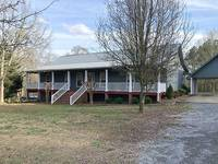$1,467 / Month Rent To Own: 3 Bedroom 2.50 Bath Multifamily (2 - 4 Units)
