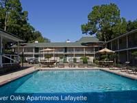 $923 / Month Apartment For Rent: 2509 Johnston Street - River Oaks Apartments La...