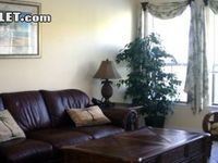 $3,400 / Month Apartment For Rent: Three Bedroom In Pinellas (St. Petersburg)