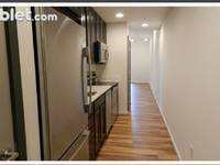 $850 / Month Apartment For Rent
