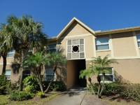 $1,195 / Month Townhouse For Rent