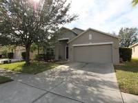 $1,695 / Month Home For Rent