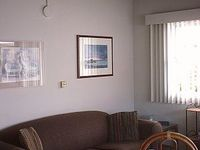 $1,900 / Week Apartment For Rent
