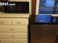 $895 / Month Apartment For Rent
