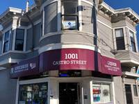 $4,600 / Month Apartment For Rent: Classic Victorian 3 Bedroom Apartment In Noe Va...