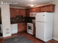 From $65 / Night Apartment For Rent