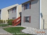 $860 / Month Apartment For Rent: 3211 SW Twilight Ct - Oakbrook Holdings, LLC   ...