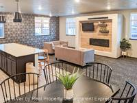 $975 / Month Apartment For Rent: 100 4th St. SW - The River By Real Property Man...