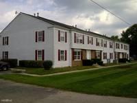 $625 / Month Apartment For Rent: 1 Bedroom Unit - Saranac Gardens Apartments   I...