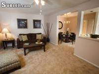 $1,200 / Month Apartment For Rent