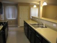 $838 / Month Apartment For Rent: The Washington - Renaissance Village | ID: 278645