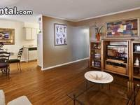 $1,084 / Month Apartment For Rent