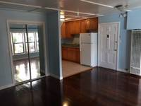 $2,000 / Month Apartment For Rent: Garden Studio In Great Duboce Triangle/Hayes Va...