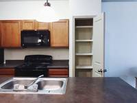 $1,035 / Month Home For Rent