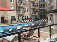 $1,235 / Month Apartment For Rent