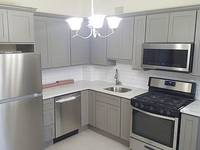 $11,973 / Month Rent To Own: 6 Bedroom 3.50 Bath Multifamily (2 - 4 Units)