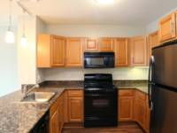 $1,695 / Month Apartment For Rent: 300 N Canal St Unit #708 Chicago, IL 60606