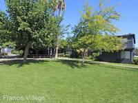 $1,429 / Month Apartment For Rent: 4303-4401 Manchester Avenue - St. Francis Villa...