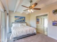 $1,499 / Month Apartment For Rent: 775 Melrose Street - Melrose Midtown, LLC   ID:...