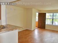 $1,313 / Month Apartment For Rent