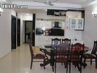 From $125 / Night Apartment For Rent