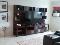 From $886 / Week Apartment For Rent