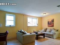 $1,160 / Month Apartment For Rent