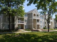 $2,115 / Month Condo For Rent: Northampton Apartment Homes #Three Bedroom 2 Ba...
