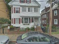 $12,673 / Month Rent To Own: 6 Bedroom 4.00 Bath Multifamily (2 - 4 Units)