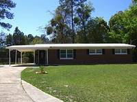 $1,055 / Month Home For Rent