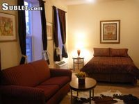 From $60 / Night Apartment For Rent