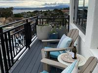 $9,550 / Month Condo For Rent: Beds 2 Bath 2.5 Sq_ft 2250- 3803 Sweet Thursday...