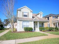 $1,795 / Month Home For Rent