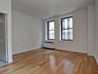 $5,695 / Month Apartment For Rent: NO FEE Massive 1,300sf Lofty Flex 3Bed/2Bath Wa...