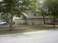 $1,050 / Month Townhouse For Rent