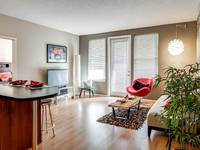 $1,325 / Month Apartment For Rent: Custom Upgrades, Exceptional Amenities, Smoke F...