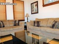 From $92 / Night Apartment For Rent