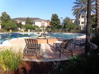 $1,150 / Month Townhouse For Rent: Beautiful 2/2.5 Condo In Gated Comm. In Southside