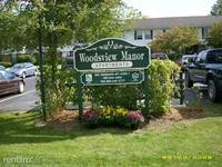 $556 / Month Apartment For Rent: ONE BEDROOM - Woodsview Manor Apartments   ID: ...