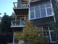 $4,495 / Month Apartment For Rent: Breathtaking 1 Bed/1Bath On Telegraph Hill